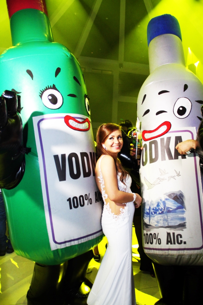 בובות אלכוהול1