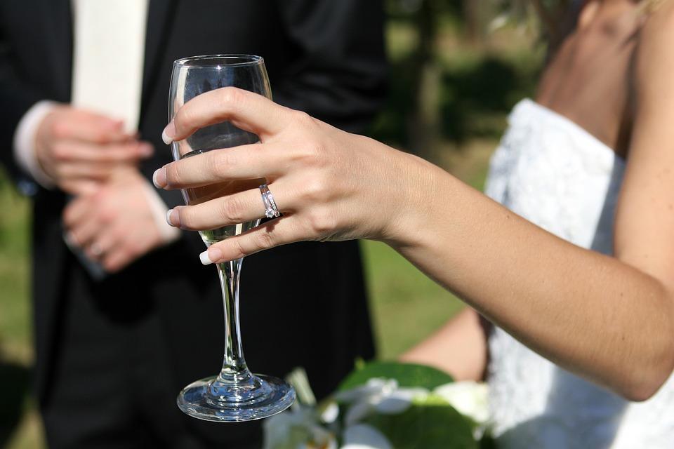 איך לחסוך בהוצאות החתונה? המדריך המלא! חלק ב'