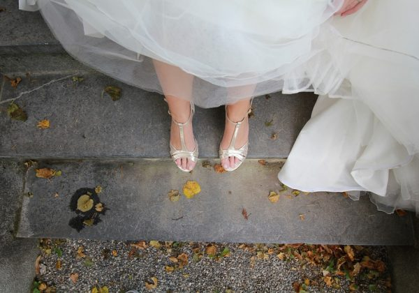 מגנטים לחתונה הרבה יותר מסתם גימיק