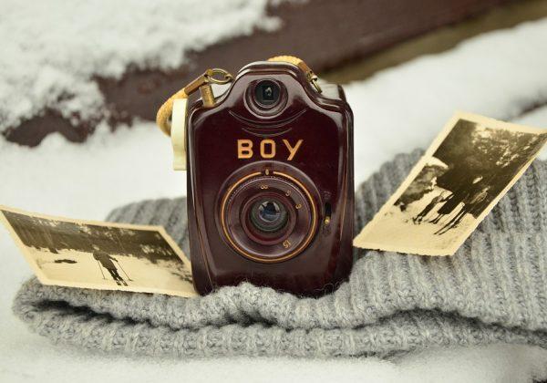 המדריך המקיף לבחירת צלם מגנטים באירוע שלך