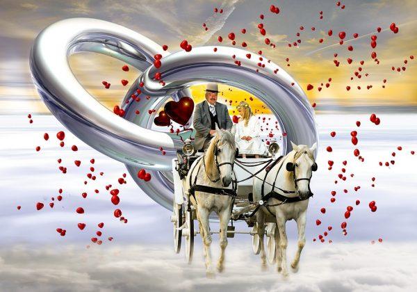 איך לחסוך בהוצאות החתונה? המדריך המלא! חלק א'